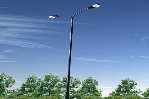 Прожекторы светодиодные уличные 150 Вт, цена - купить